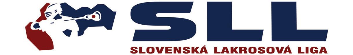 Slovak Lacrosse League
