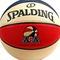 ABA Team Ownership Info