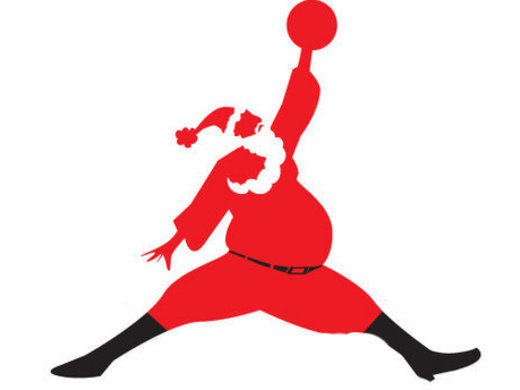 Archers Christmas Basketball Camp