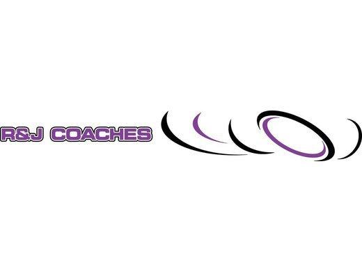 R&J Coaches