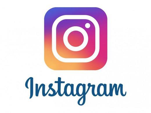 Volg je ons ook al op Instagram?!