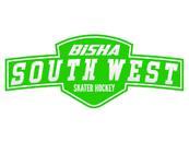 BiSHA South West - Logo