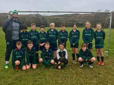Borussia Bay Rovers - 2019 Season