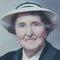 Devon County Ladies President