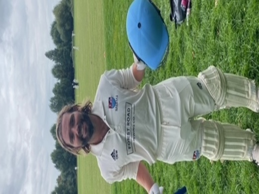 Week 19 NELCL: Wins for St.Clements & Hackney CC: Wighton brothers score 218 runs