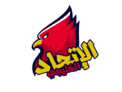الإتحاد الخليجي - Logo