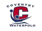City of Coventry Waterpolo - Logo