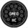 Oreo HC