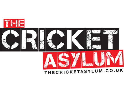 State of the art indoor cricket centre and coaching provider
