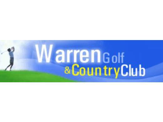 Warren Golf & Country Club