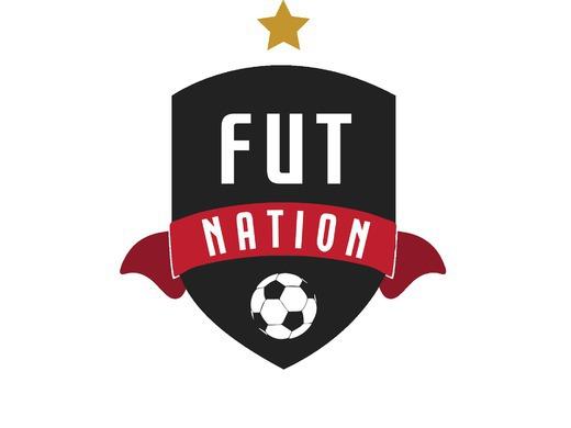 FUT Nation