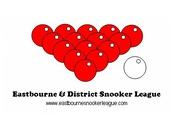 Eastbourne and District Snooker League Logo