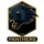 WFL PANTHERS