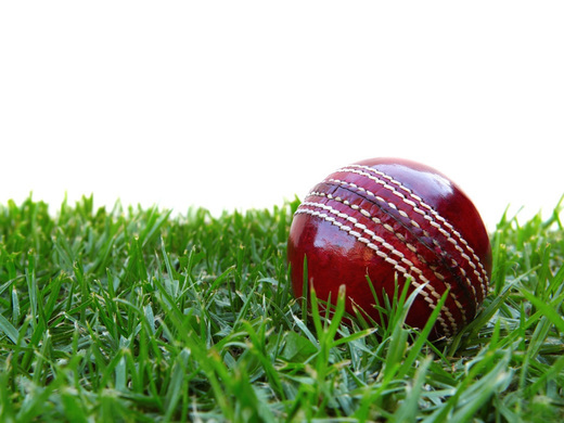 12 May Cherwell League Games:  a good win for 1st XI and 6 points in an abandoned game for 2nd XI