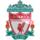Liverpool F.C. (ACBatista12)