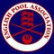 English Pool Assoc.