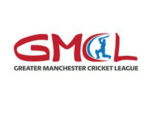 Oldham West join the Greater Manchester Cricket League