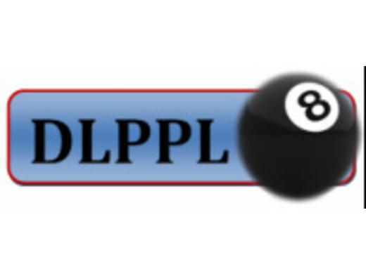 DLPPL
