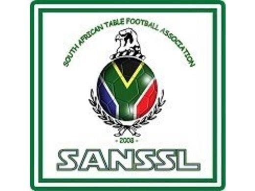 The official SANSSL badge