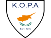 KOPA League - Logo