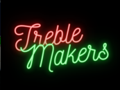 Treble Makers Logo