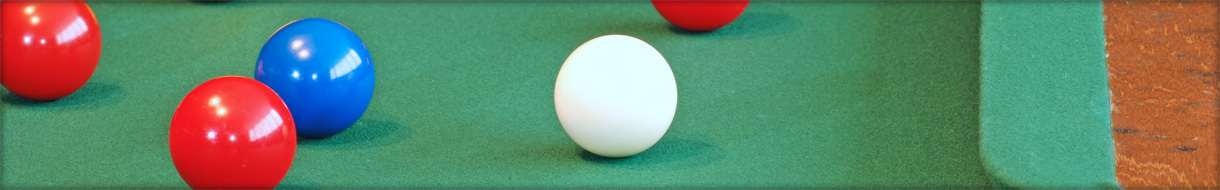 Brighton, Hove & District Snooker League