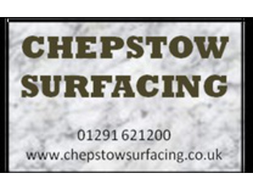 Chepstow Surfacing