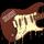 Hershey Guitars