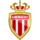 AS Monaco (RCJoker_88)