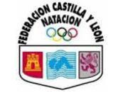 Liga de Castilla y León de Waterpolo - Logotipo