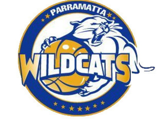 Parramatta Wildcats Join ABA League Australia