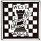 WWCL Companion Site