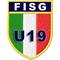 Campionato italiano Ghiaccio U19