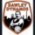 Dawley Dynamos FGC