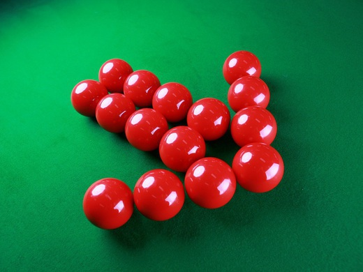 British Open 2019 (Billiards)