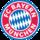 XB1 FC Bayern
