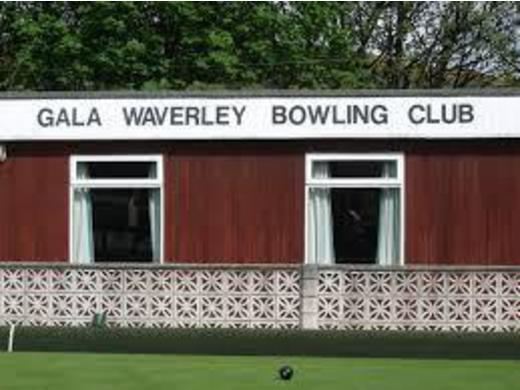 Gala Waverley BC