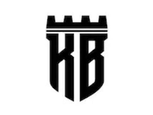 Ken Bright Trophy - 2020