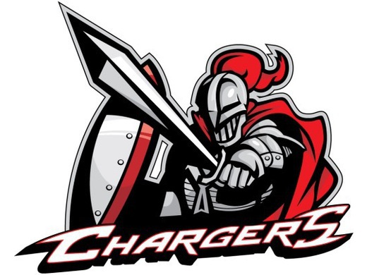 U14 MS Chargers National Boys