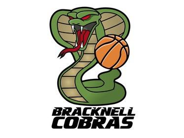 Bracknell Cobras