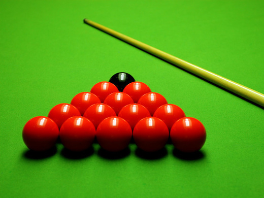 Annunciation Snooker Club to Close