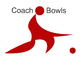 Coach Bowls offer a new course on Adult Safeguarding in Bowls