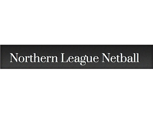 Northern League - Latest Standings