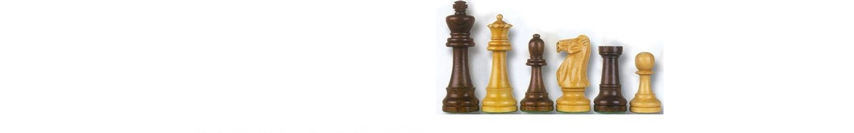 Morriston Chess Club