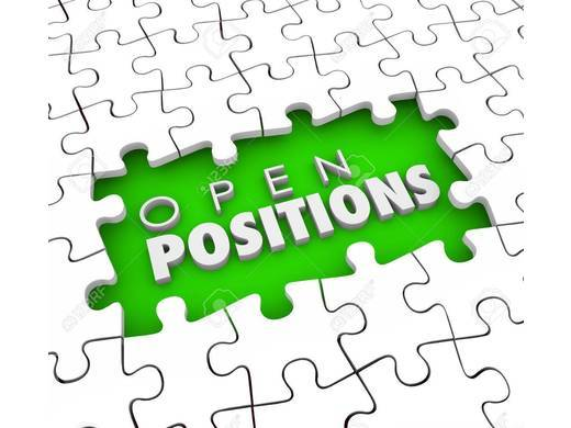 Interpros Coaching Positions