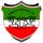 Persian Athletic.