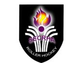 SECRHA U17s - Logo