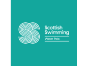 Scottish Water Polo Leagues Logo
