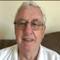 Jim Bunce (Essex County IBC)