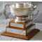 West Wales Rapidplay Championship - A.O. Jones Trophy (doc)